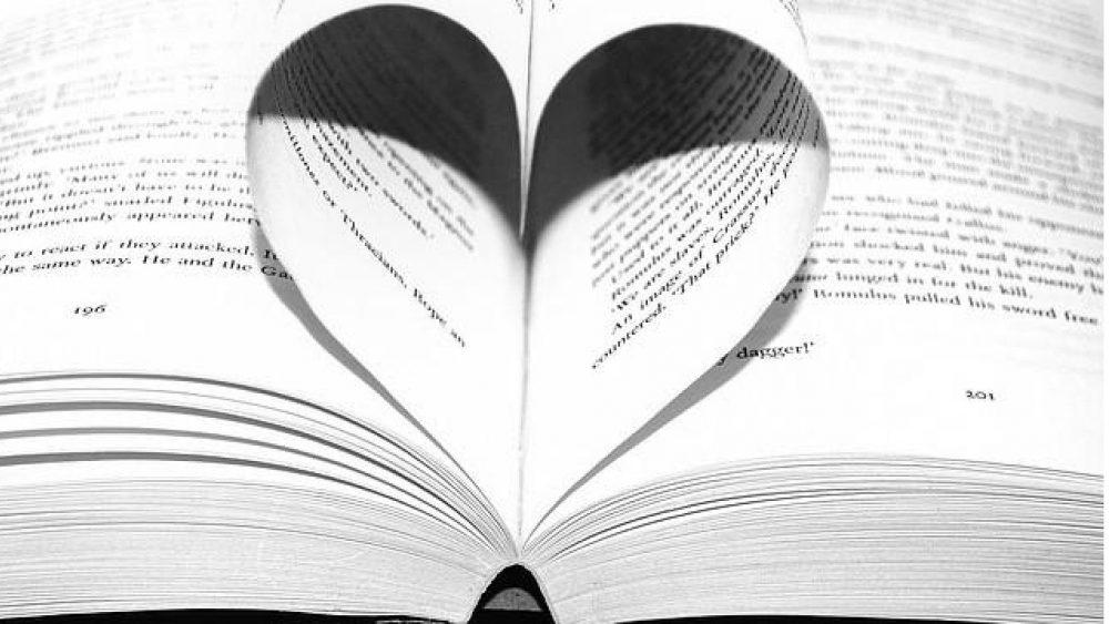 Comunicação impressa e papel: Mitos e Fatos