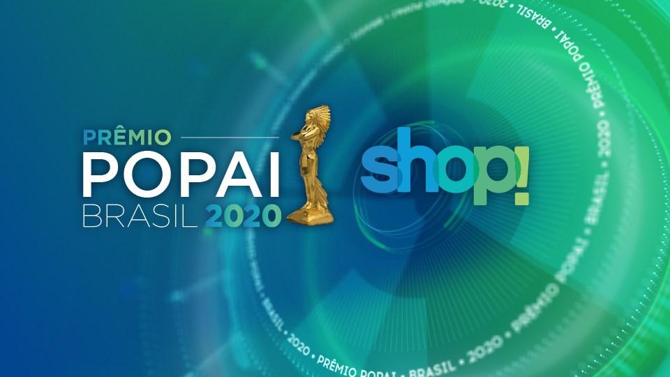 Prêmio POPAI Brasil abre votação para voto popular