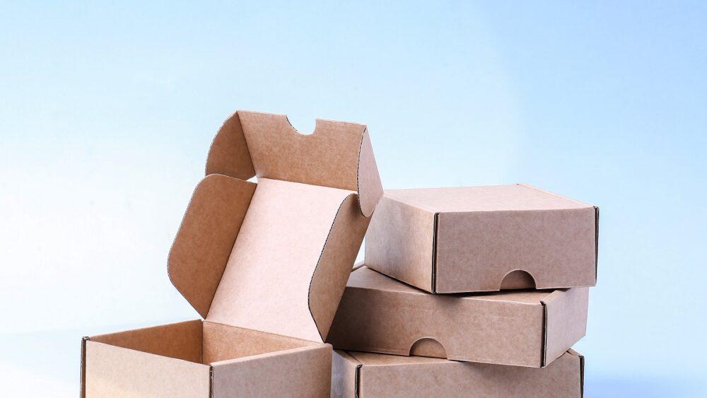 A embalagem celulósica preserva mais recursos do que usa